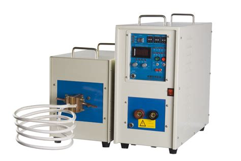 induction heater equipment high frequency induction heating equipment machines
