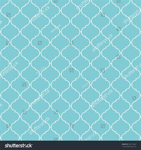 pattern image online online image photo editor shutterstock editor