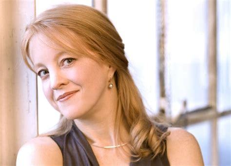 One Room Apartment maria schneider on her fan funded grammy winning quot winter