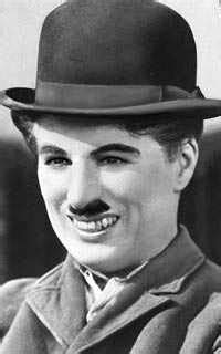 Chaplin was on Hitler's 'hit list' - Times of India