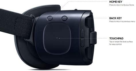 Headset Samsung Galaxy S4s5note234 Original 101 original samsung galaxy gear vr reality brille mobilefun de
