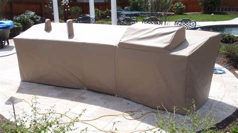 custom backyard grills custom outdoor kitchen covers kitchen covers grill outdoor kitchen covers best free