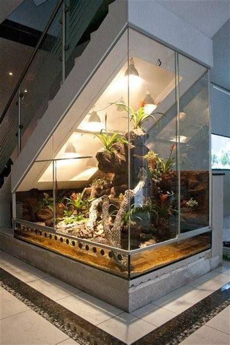 aqua terrarium designs 25 best ideas about terrarium reptile on reptile cage terrariums gecko and cage iguane