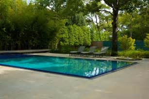 Decorating Ideas For Pool Area Modern Swimming Pool Design Ideas Room Decorating Ideas