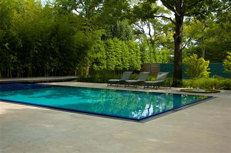 Modern Swimming Pool Design Ideas Room Decorating Ideas Pool Garden Design