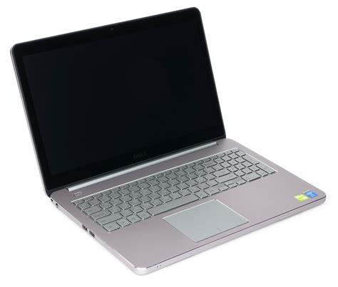 Laptop Dell Inspiron 15z 7537 dell inspiron 15 7537