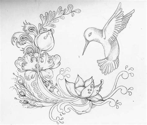 lotus flower tattoo designs free lotus flower drawings for tattoos pin flower dragonfly