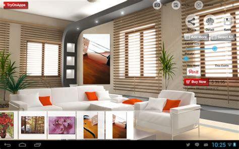 virtual home interior design virtual home decor design tool android apps on google play