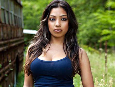 salwa blus mtv buckwild cast member arrested all about that blue