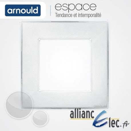 Arnould Espace Ancien Modele