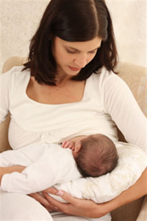 how do you stop breastfeeding comfortably breast feeding benefits