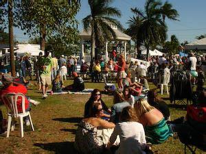 boatus answer key key west seafood festival great loop cruising blog