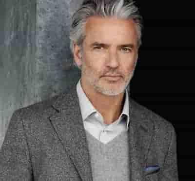 ve sakal modasi 2011 erkek kisa sac ve sakal modelleri on pinterest doğuanadolu