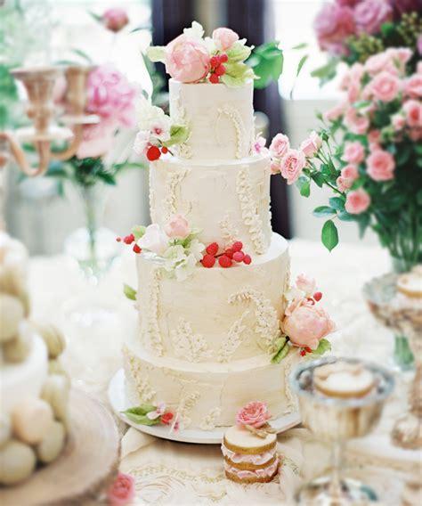 vegan and gluten free wedding cake ideas alternative