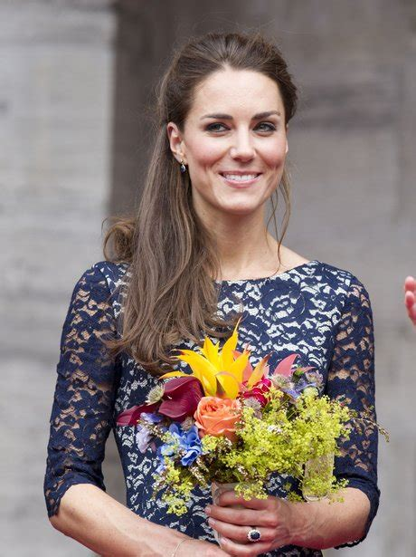 William Kate Wedding Song List by Duchess Of Cambridge Numbers