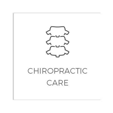 comfort care chiropractic chiropractor grand island ne grand island chiropractic