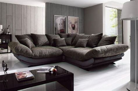 Large Comfy Sofas by Big Comfy Couches For Sale New Home In 2019 Large