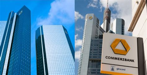 cds spreads banken deutsche bank pr 228 mien comdirect hotline
