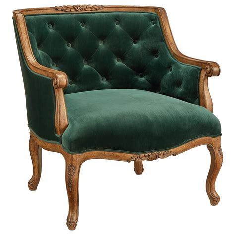 Colorful Accent Chair Colorful Accent Chair 55 With Colorful Accent Chair Interior House For Chair And Sofa