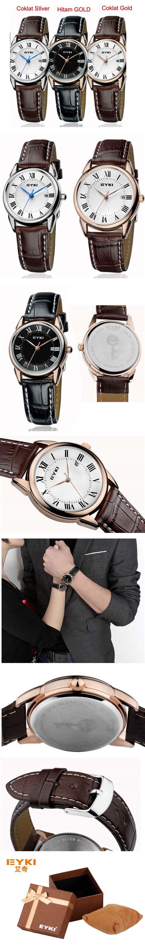 Pantofel Kulit Sepatu Pria Rbn 022 jam tangan eyki kulit
