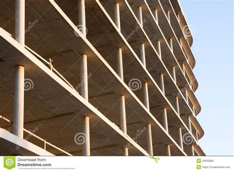Row House Plans - monolithic reinforced concrete construction stock image image 34530865