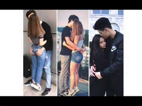 imágenes atrevidas para tu pareja has las mejores fotos tumblr con pareja youtube