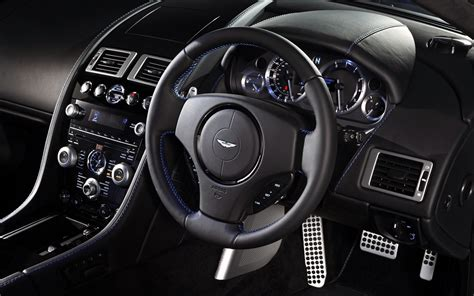 aston martin steering wheel 13 fantastic hd steering wheel wallpapers hdwallsource com