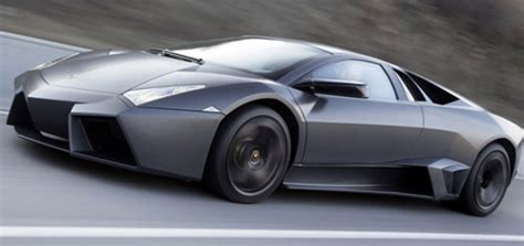How Expensive Are Lamborghinis Most Expensive Cars In The World Top 10 List 2014 2015