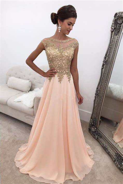 Prom Wedding Dresses Uk by Prom Dresses S Day Pictures