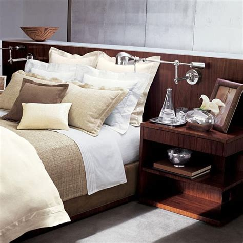 hollywood bedroom video hollywood bedroom scenes photos and video wylielauderhouse com