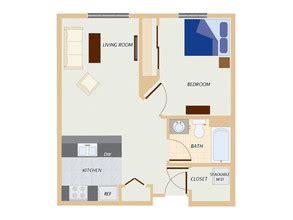 mirada manor apartments sioux falls sd apartment finder mirada manor apartments rentals sioux falls sd