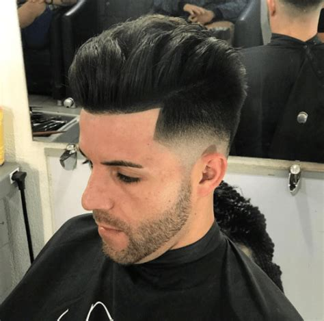 swag hairstyle sexy beard styles 50 latest beard styling ideas for swag
