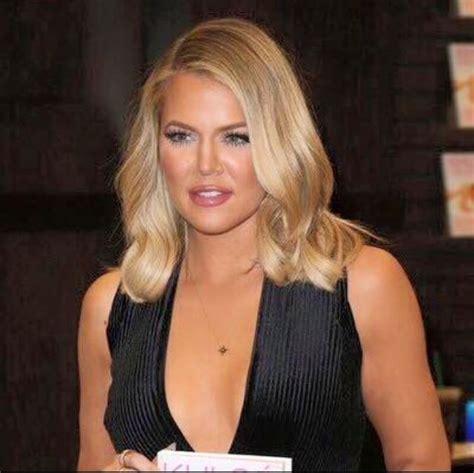 blonde bob khloe kardashian 177 best images about blonde ambition on pinterest