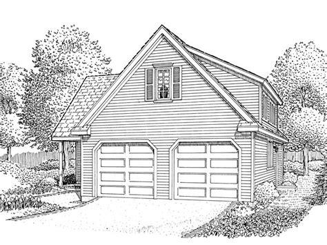 garage with apartment plans unique plan 054g 0004 find unique house plans home plans and
