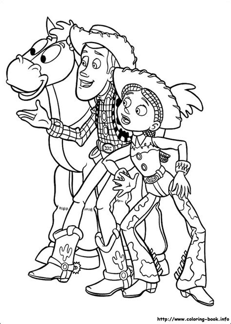printable coloring pages toy story printable toy story coloring pages print color craft