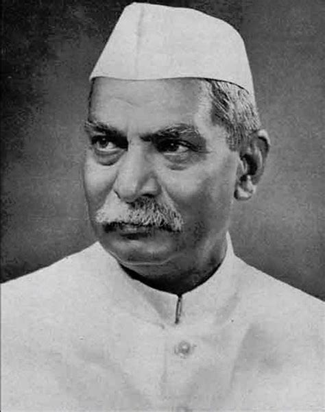 biography of jagdish gandhi dr rajendra prasad biography life history achievements