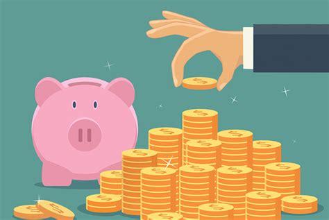 agevolazioni fiscali per ristrutturazione bagno ristrutturazione bagno agevolazioni fiscali 2015