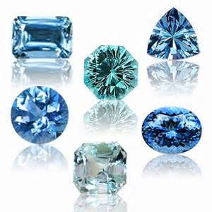 jasper s gems march birthstone aquamarine