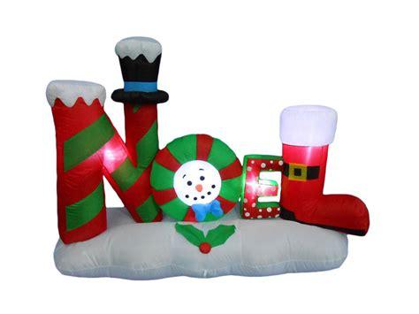 bzb goods noel christmas decoration ebay