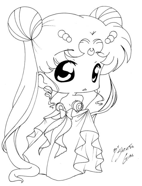 chibi cinderella coloring page chibi princess coloring pages coloring pages