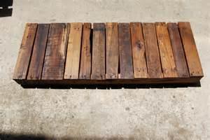 diy barn wood table top furniture archives w kopeikin
