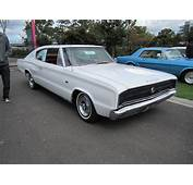 1966 Dodge Charger Rt  News Reviews Msrp Ratings With