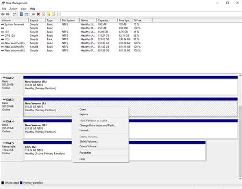 install windows 10 raid 0 software raid windows 10 super user