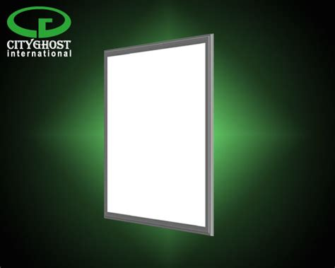 led flat panel light china 40w led flat panel light