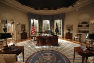 Oval Office oval office 6
