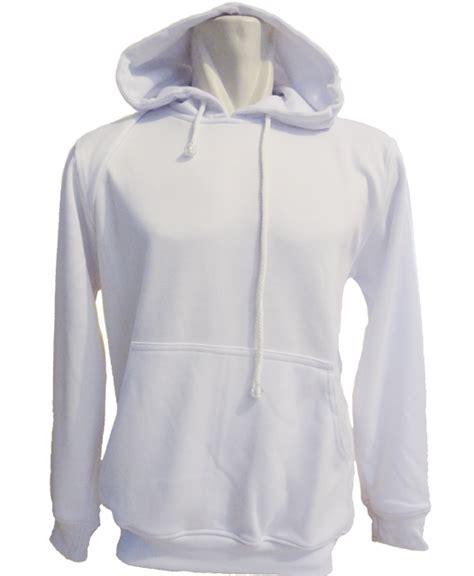 Jaket Polos Unisex Jaket Baseball Varsity Maroon Putih hgclothes sweater hoodie half zipper hoddie