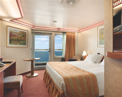 carnival valor balcony room carnival valor cruise direction tailor made cruise holidays