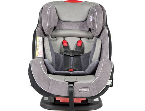 car seat for 1 yr best car seat buying guide consumer reports