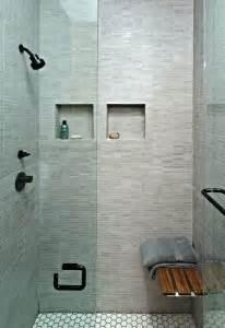 quanto costa realizzare un bagno bagni moderni piccoli edilnet