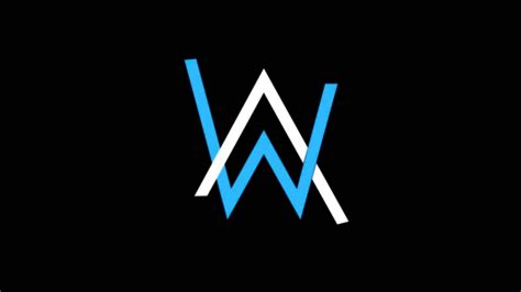 alan walker faded w w remix mp3 download alan walker wallpapers wallpaper cave